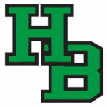 Welcome to the home of Hokes Bluff Athletics