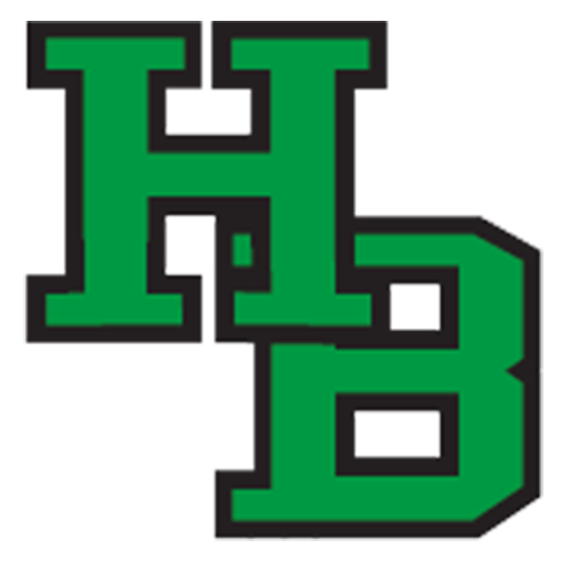Hokes Bluff - Team Home Hokes Bluff Eagles Sports