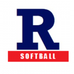 Rebel Softball set for Tournament at Southlake Carroll