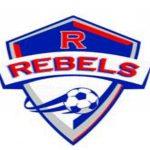 Girls Junior Varsity Soccer beats Polytechnic 5 – 0
