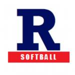 Varsity Softball beats Carter Riverside 15 – 0