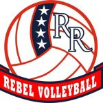 Six Lady Rebels Earn All District Volleyball Awards