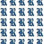 Junior Varsity Baseball falls to Birdville 7 – 4