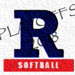 Varsity Softball beats Western Hills 17 – 3