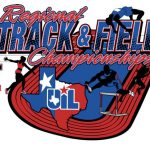 Rebel and Lady Rebel Track Ends Season at Regionals