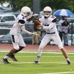 Junior Varsity: Rebel Football falls to Keller Central 19 – 14
