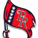 Junior Varsity: Rebel Football falls to Arlington Lamar 41 – 32
