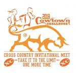 XC Results: Cowtown Challenge