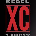XC Results: McNeil Invitational