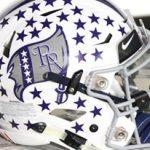 Junior Varsity: Richland Football falls to L.D. Bell 49 – 0
