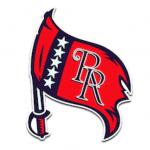 Junior Varsity: Rebel Football beats San Angelo Central 19 – 17