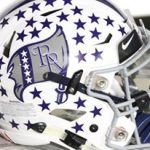 Junior Varsity: Richland Football beats Weatherford 14 – 6