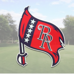 Rebels for Others: Richland Golf Serves those Less Fortunate