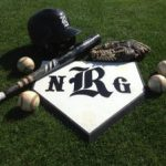 Junior Varsity Baseball beats Nolan Catholic 10 – 2