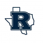 RichlandRebelSports.com Unveils New Logo and Color Scheme!