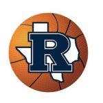 Boys Varsity Basketball beats San Angelo Central 81 – 54