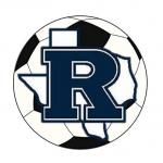 Girls Varsity Soccer falls to Rider 3 – 0
