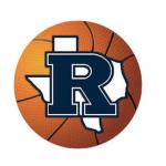 Boys Varsity Basketball beats Weatherford 73 – 62