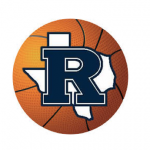 Boys Varsity Basketball falls to Abilene 54 – 50