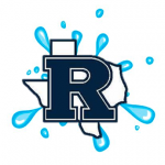 Interested in the Richland Swim Program?