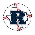 Varsity Baseball beats Nacogdoches 12 – 2