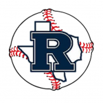Varsity Baseball beats Akins 8 – 0 in Austin
