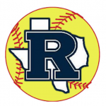 Varsity Softball beats Hebron 9 – 5