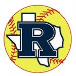 Varsity Softball beats Glen Rose 12 – 10