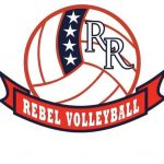 Summer Volleyball Camp 2020