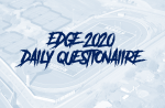 EDGE: Daily Questionnaire Link