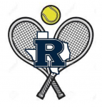 Richland Tennis Announces New Head Coach: Brad Wikse