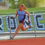 Last Chance Track Meet in Kersey May 11th & 12th