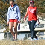 Cross Country Regional Meet 10/18/18