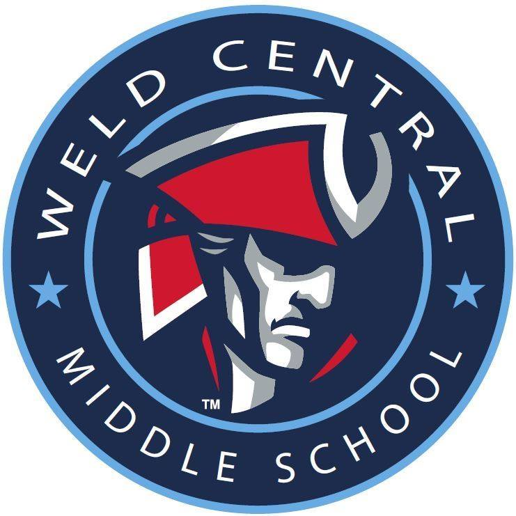 2019/2020 WCMS Activity/Athletic Registration Packet