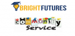 Bright Futures Community Service Opportunity