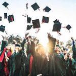 WCHS 2021 Graduation YouTube Link