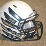Football Firebirds: Scheduled Coaching Day Cancelled – Saturday (6/21)