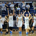 Girls Basketball Summer Camp June 9-13
