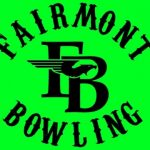 Bowling tryout information and dates