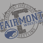 WRESTLING – Summer Training Week 9 (July 27-31)