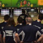 Pre-GWOC Bowling Tournament Results