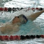 GWOC Swimming Championships 1-31 and 2-1