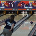 Fairmont Bowling beats Northmont