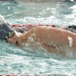 GWOC Central swimming results