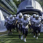 DONT MISS OUT! FAIRMONT FOOTBALL'S 2015 SUMMER YOUTH & MIDDLE SCHOOL CAMP IS NEXT WEEK!