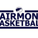 Girls Basketball Summer Camp – NEXT WEEK!