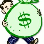 Support Fairmont Wrestling – Win Money!