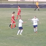 Fairmont Shuts Out West Carrollton