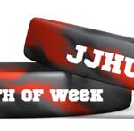 JJ Huddle Athlete of the Week – VOTE!