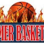 Kettering Youth Summer Basketball League